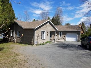House for sale in Val-Brillant, Bas-Saint-Laurent, 12, Chemin du Pinson, 9693587 - Centris.ca
