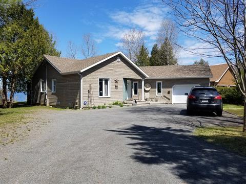 Maison à vendre à Val-Brillant, Bas-Saint-Laurent, 12, Chemin du Pinson, 9693587 - Centris.ca