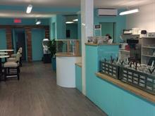 Commerce à vendre à Rosemont/La Petite-Patrie (Montréal), Montréal (Île), 6786, boulevard  Saint-Laurent, 24354042 - Centris.ca