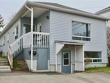Quadruplex à vendre à Rimouski, Bas-Saint-Laurent, 271 - 273, Rue  Notre-Dame Ouest, 27013453 - Centris.ca