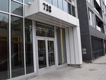 Condo / Apartment for rent in Ville-Marie (Montréal), Montréal (Island), 738, Rue  Saint-Paul Ouest, apt. 931, 25332766 - Centris.ca