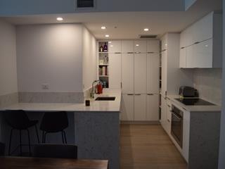 Condo / Appartement à louer à Montréal (Ville-Marie), Montréal (Île), 738, Rue  Saint-Paul Ouest, app. 931, 25332766 - Centris.ca