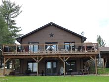 House for sale in Grand-Remous, Outaouais, 27, Chemin du Lac-Fiske, 21348260 - Centris.ca