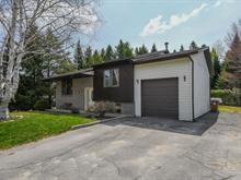 Maison à vendre à Saint-Donat (Lanaudière), Lanaudière, 289, Rue  Ritchie, 28974216 - Centris.ca