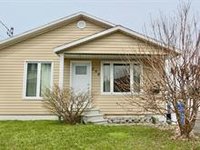 House for sale in Rimouski, Bas-Saint-Laurent, 298, Rue  Dollard Nord, 14070312 - Centris.ca