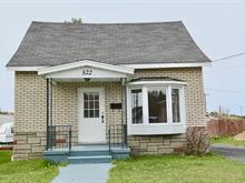 House for sale in Rimouski, Bas-Saint-Laurent, 522, Rue  Tessier, 18527358 - Centris