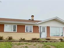 House for sale in Rimouski, Bas-Saint-Laurent, 29, 14e Rue Est, 26791733 - Centris.ca