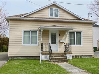 House for sale in Rimouski, Bas-Saint-Laurent, 7, 3e Rue Est, 21772578 - Centris.ca