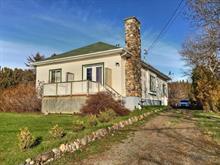 House for sale in Grand-Métis, Bas-Saint-Laurent, 386, Route  132, 18836435 - Centris.ca