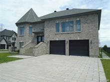 Maison à vendre à Brossard, Montérégie, 3900, Rue des Cyprès, 11638568 - Centris.ca