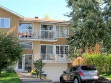 Triplex à vendre à Laval (Laval-des-Rapides), Laval, 44 - 46, Rue de Bayeux, 20824268 - Centris.ca