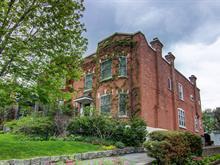 Maison à vendre à Westmount, Montréal (Île), 633, Avenue  Victoria, 14353585 - Centris.ca