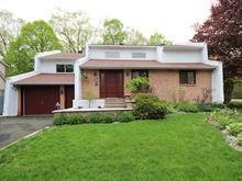 Maison à vendre à Saint-Bruno-de-Montarville, Montérégie, 1600, Rue du Mont, 26265392 - Centris.ca