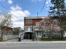 Duplex à vendre à Rivière-des-Prairies/Pointe-aux-Trembles (Montréal), Montréal (Île), 14366 - 14370, Rue  De Montigny, 15559754 - Centris.ca