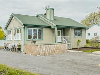 House for sale in Yamaska, Montérégie, 173, Rang de l'Île-du-Domaine Est, 22972929 - Centris.ca