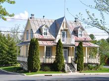 Maison à vendre à Saint-David, Montérégie, 48, Rue  Principale, 9833961 - Centris.ca