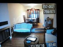 Condo / Apartment for rent in Brossard, Montérégie, 1550, Avenue  Panama, apt. 602, 12818045 - Centris.ca
