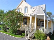 House for sale in Saint-David, Montérégie, 48, Rue  Principale, 9833961 - Centris.ca