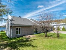House for sale in Lac-Sergent, Capitale-Nationale, 2408, Chemin  Tour-du-Lac Sud, 9135639 - Centris.ca