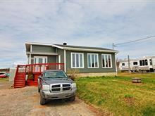 House for sale in Grande-Rivière, Gaspésie/Îles-de-la-Madeleine, 202, Grande Allée Ouest, 17909942 - Centris