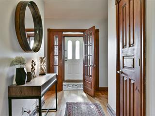 Maison à vendre à Boucherville, Montérégie, 506, boulevard  Marie-Victorin, 14373587 - Centris.ca