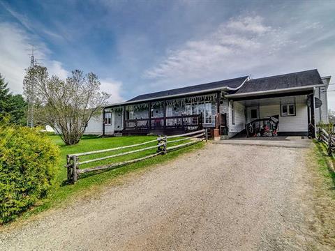 Maison à vendre à Ripon, Outaouais, 79, Rue  Boucher, 17750207 - Centris.ca