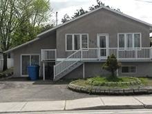 Bâtisse commerciale à vendre à Sainte-Anne-des-Plaines, Laurentides, 501Z, boulevard  Sainte-Anne, 22965801 - Centris.ca