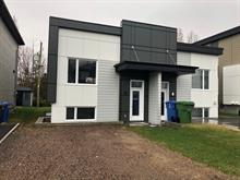 House for rent in La Haute-Saint-Charles (Québec), Capitale-Nationale, 3183, Rue  Frédéric-Légaré, 11092826 - Centris