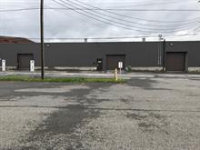 Local industriel à vendre à Montréal-Est, Montréal (Île), 11460 - 11470, Rue  Ontario Est, 20637836 - Centris