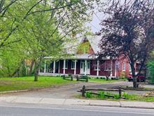 Maison à vendre à Marieville, Montérégie, 800, Rue  Claude-De Ramezay, 11866183 - Centris.ca