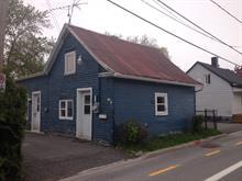 Maison à vendre à Marieville, Montérégie, 1130, Rue  Bourdages, 16633537 - Centris.ca