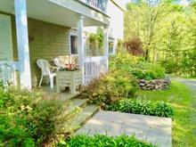House for sale in Grenville-sur-la-Rouge, Laurentides, 50, Rue de Laredo, 20802705 - Centris