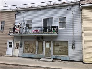 Duplex for sale in Berthierville, Lanaudière, 145 - 151, Rue  D'Iberville, 19876046 - Centris.ca