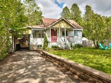House for sale in Fabreville (Laval), Laval, 1049, Rue de Hambourg, 18755680 - Centris.ca