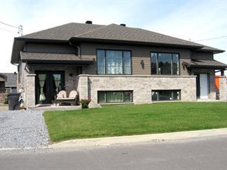 Maison à vendre à Sainte-Claire, Chaudière-Appalaches, 92, Rue  Labonté, 16381006 - Centris.ca