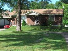 House for sale in L'Assomption, Lanaudière, 1500, boulevard de l'Ange-Gardien Nord, 25564261 - Centris.ca
