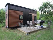 Maison mobile à vendre à La Pêche, Outaouais, 920 - A, Chemin  Pontbriand, 23522233 - Centris.ca