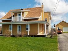 Maison à vendre à Canton Tremblay (Saguenay), Saguenay/Lac-Saint-Jean, 3214, Route  Sainte-Geneviève, 18207120 - Centris.ca