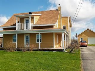 House for sale in Saguenay (Canton Tremblay), Saguenay/Lac-Saint-Jean, 3214, Route  Sainte-Geneviève, 18207120 - Centris.ca