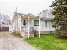 House for sale in Val-d'Or, Abitibi-Témiscamingue, 357, 12e Rue, 22785496 - Centris