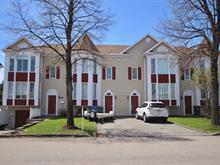 Maison à vendre à Québec (Les Rivières), Capitale-Nationale, 3403, Rue  Dubé, 15382883 - Centris.ca