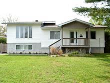 House for sale in Saint-Eustache, Laurentides, 42, 65e Avenue, 14738604 - Centris.ca