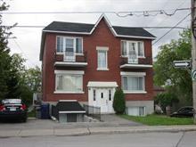 Income properties for sale in Laval-des-Rapides (Laval), Laval, 12 - 16, Rue  Derome, 13427951 - Centris