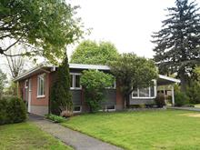 House for sale in Boucherville, Montérégie, 112, Rue  Tailhandier, 16491645 - Centris.ca