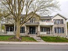 Condo à vendre à Rosemère, Laurentides, 239, Chemin de la Grande-Côte, app. 101, 21880553 - Centris.ca