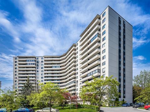 Condo for sale in Chomedey (Laval), Laval, 2555, Avenue du Havre-des-Îles, apt. 1013, 9003408 - Centris
