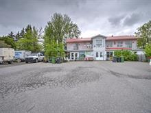 Bâtisse commerciale à vendre à Saint-Hyacinthe, Montérégie, 3010, boulevard  Laurier Est, 27902541 - Centris.ca