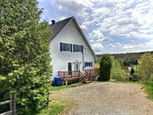 Maison à vendre à Mandeville, Lanaudière, 860, Chemin du Lac-Long, 20321995 - Centris.ca