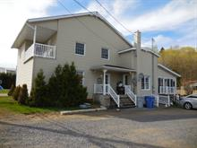 Duplex for sale in Lac-aux-Sables, Mauricie, 661 - 663, Rue  Saint-Alphonse, 24040215 - Centris.ca