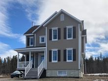 Maison à vendre à Percé, Gaspésie/Îles-de-la-Madeleine, 1824, Route  132 Est, 28848181 - Centris.ca